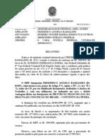 Acordao - Ramaldes - 171 No Convento Da Penha