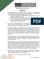 LISTADO REPARACIÓN INDIVIDUALES POR LA VIOLENCIA POLÍTICA 1980 – 2000 PCM – CMAN