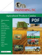 Ag Catalog Jan 2008