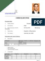 1. CV Rudi Gorgiev_en