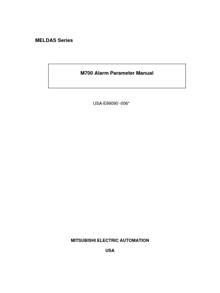 alarm parameter manual detector radio parameter computer rh es scribd com