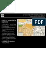 PVG_PublicWorkshop#4__part2_p68