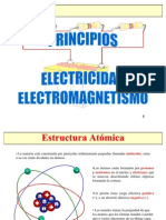 electricidadyelectrnica-090408152314-phpapp01