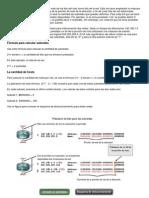 ccna1exp - copia 2de2