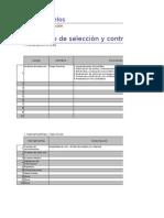 Copia de Presupuesto Seleccion Contratacion