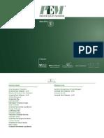 rapporto_pem_2010