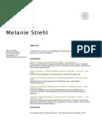 Stiehl Resume 2.22