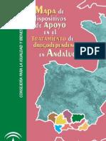 MAPA_DISPOSITIVOS_APOYO