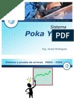 sistemapokayoke-090329075610-phpapp01