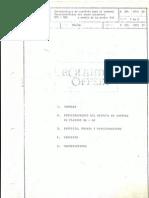 Opto-Electronic Sheet Control Unit Serie 610