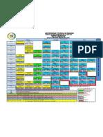 1228--FCS--Malla.Cred--Medic