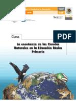 CienciasNaturales-AEB Primaria 2012