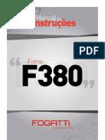 fogatti_forno-f380