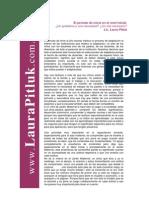 articulo4PDA