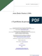 os_problemas_da_percepção_final