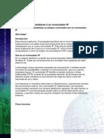 10razones_conmutador_IP