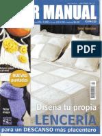 23575843-Telar-Manual-No-10-11