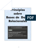 Bdatos_relacional