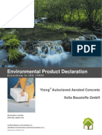Environmental_Product_Declaration_ISO_14025_
