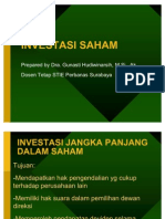 07_investasi-saham