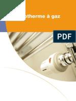 AEROTHERME_GAZ