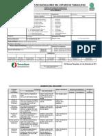 Planeacion-sub-4 Desarrollo y Caract de Doc Electr