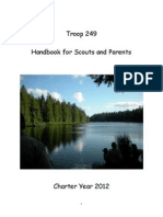 troop 249 handbook-feb2012