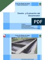 desarenador 2008