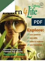 Brochure Fall 2010 Web
