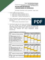 Surat Penugasan Dk IV - Acank