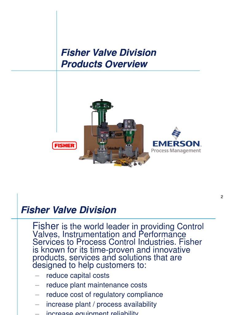 Fisher Prodovervue Valve Actuator Dvc 2000 Positioner Wiring Diagram