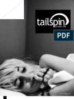 Tailspin Magazine (Nov. 08)