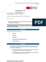 IFRS20