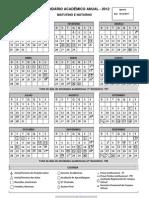 calendario_udf_2012