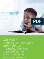 2010_Annual_Report_Sagicor_Financial_Corp