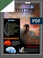 Revista ASTROTIPS