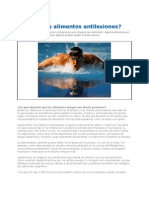 Alimentos_antilesiones_Existen_2012