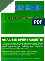 analisis-spektrometri