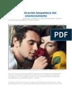La_explicación_bioquímica_del_enamoramiento_2012