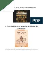 Los_Libros_más_Leídos_de_la_Historia_2012