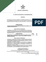 PDF Crack2