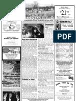 Merritt Morning Market-feb22-#2270