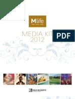 MlifeMediaKit2012_10_11