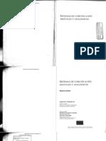 Sistemas de Comunicación Digitales y Analógicos - 7ma Edicion - Leon W. Couch