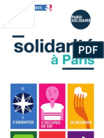Pdf Guide Solidarité à Paris 2012