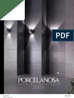 Catalogo Porcelanosa Ceramicas Azulejos Revestimientos Pavimentos.wall Tiles Floor Tiles Porcelanosa Catalog
