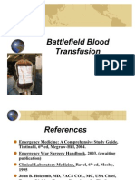 03battlefieldbloodtransfusion-100415230443-phpapp02