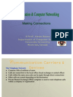 Presentation4-Making Connections Www