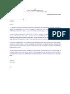 Jurnal mikrobiologi dasar pdf