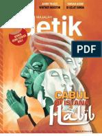 20120220-MajalahDetik12